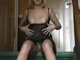 Astounding porn video Retro hot as a last resort restricted to