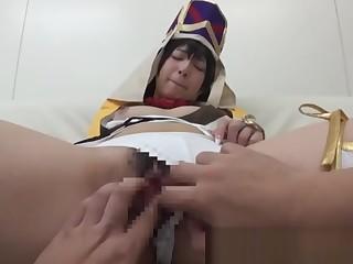 Dazzling adult video Big Tits newest , take a look