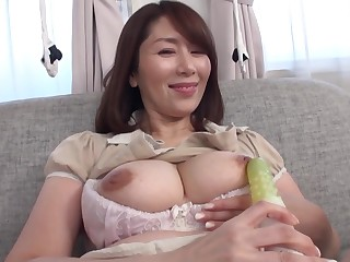 Crazy xxx movie Big Tits private imposing ever seen