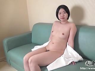 Married Wife Slashed Ueshima Kaisei 30 Years Old