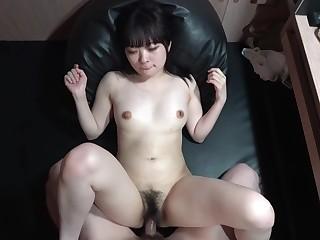 hairy-asian