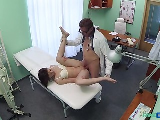 Drop anchor pulls sex toy exotic tight pussy